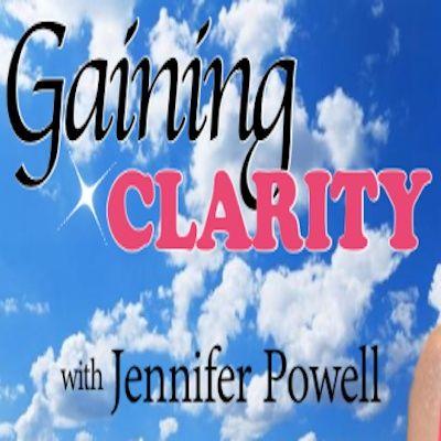 Gaining Clarity