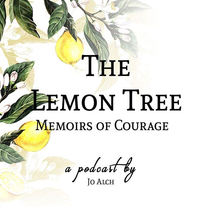 The Lemon Tree - Memoirs of Courage