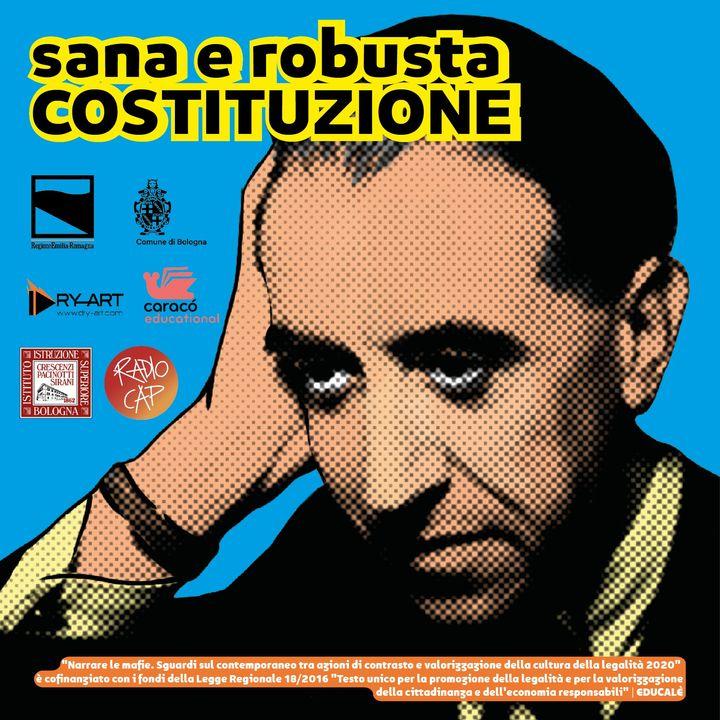 Educap - Podcast 2 ABFM Pacinotti