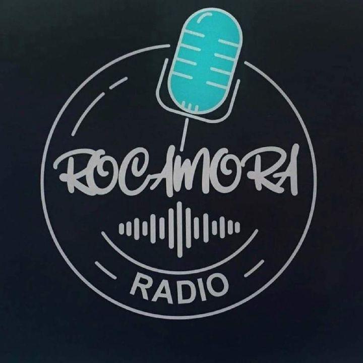 Ep. 95 Radio Rocamora - TAXISTA