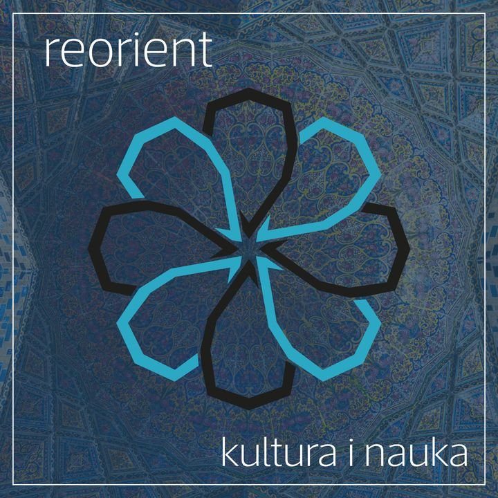 Reorient: kultura i nauka