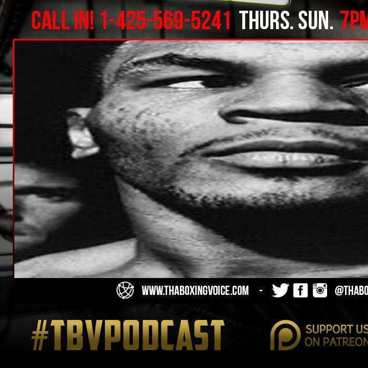"""☎️Tyson """"I'll Go For The Knockout❗️""""Pacquiao vs Mcgregor😱 De La Hoya Tweets """"Stop F***ing Around""""🤔"""