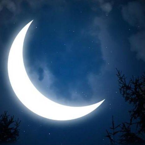 La Ultima Luna
