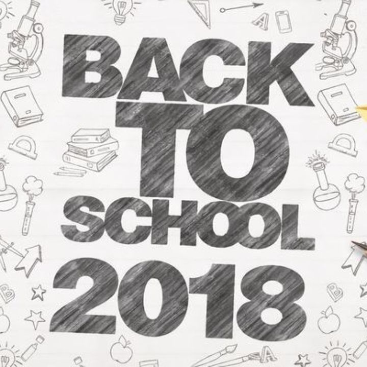 Back to school Series Part IV: Everyone Role during this time of the year