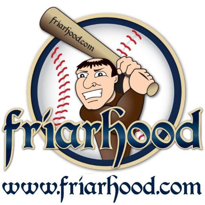 Friarhoo Radio 3.2.11
