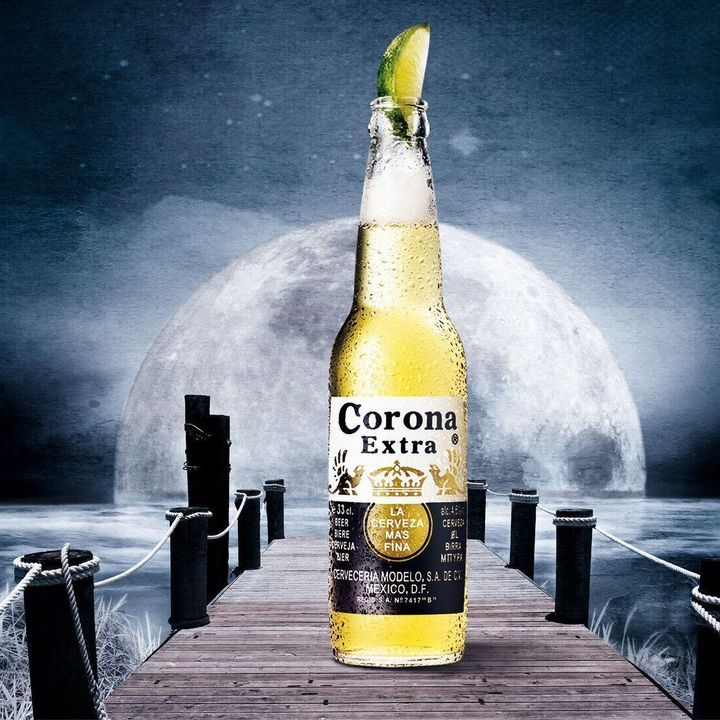 Joel Michalec Show #84: Corona Virus with Lime, Please