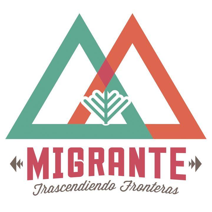 Migrante - Episodio 5