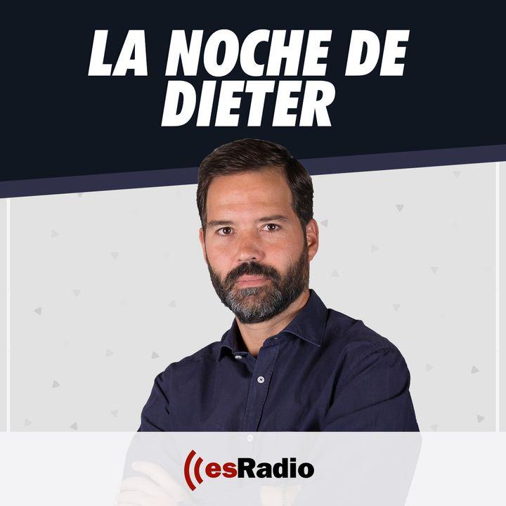 En este país llamado España: Nuevas diferencias internas en el Gobierno