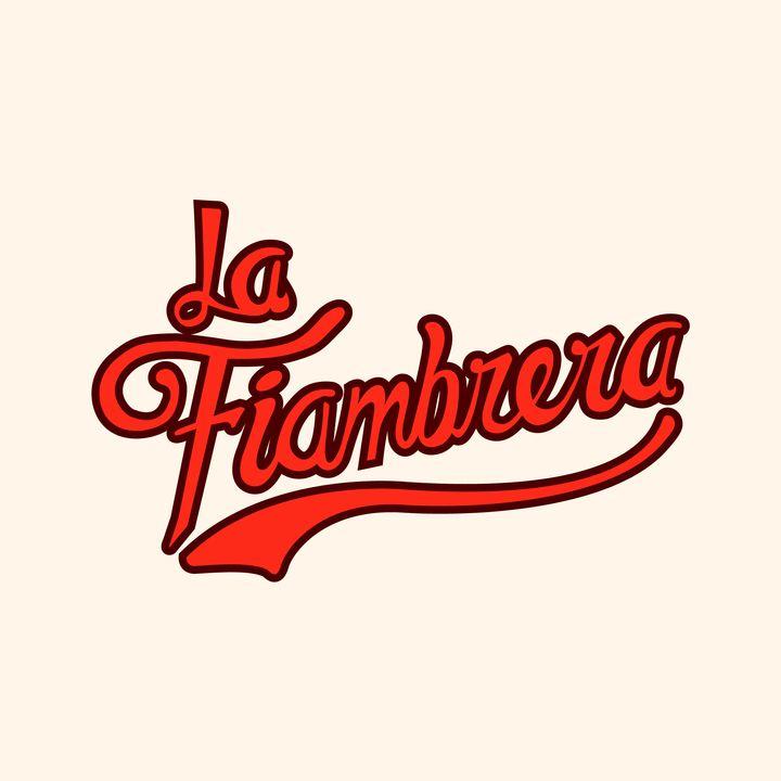La Fiambrera