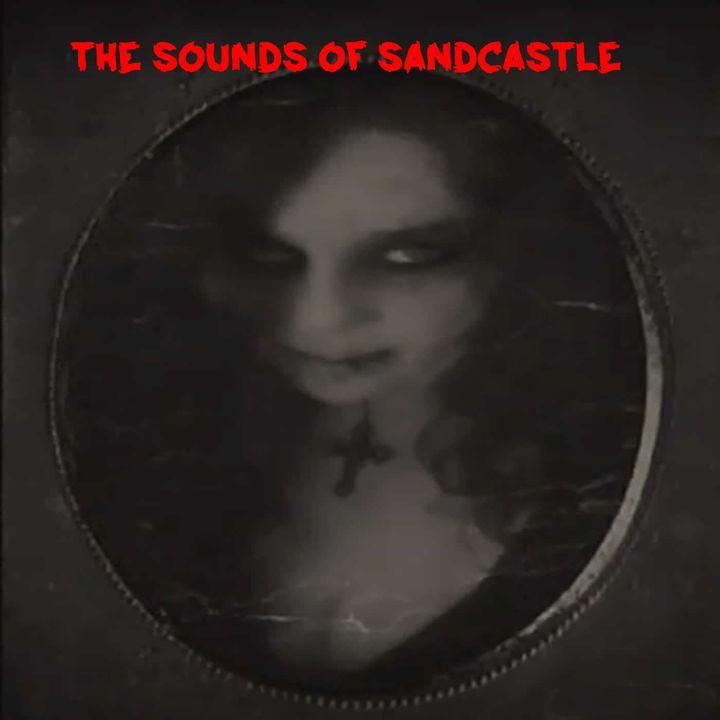 Ambient Sounds of Sandcastle
