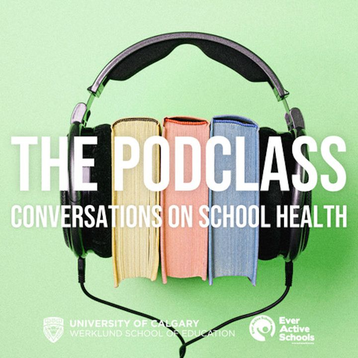 The Podclass
