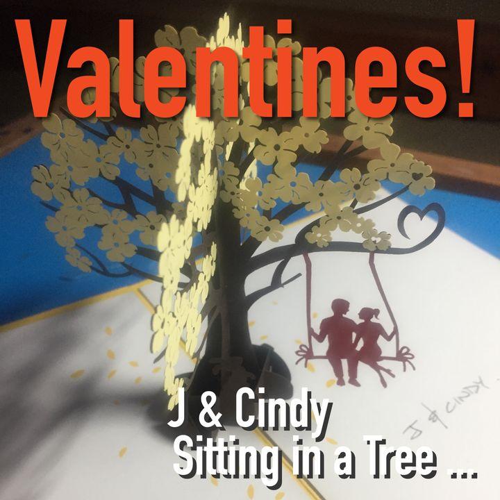 0027 - Valentines Day - 2_14_18, 5.40 PM