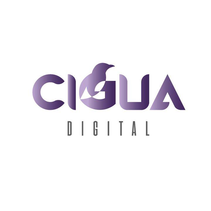 Cigua Digital