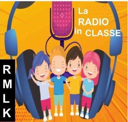 La Radio in Classe - Incontri
