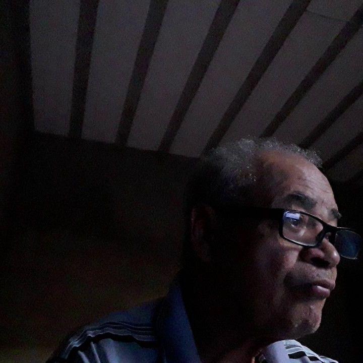 Marcos Antônio   Acústico   CD Completo