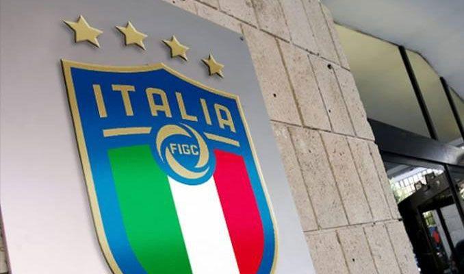 Euro 2020, Italia inarrestabile anche contro la Svizzera: 3-0 e qualificazione agli ottavi di finale