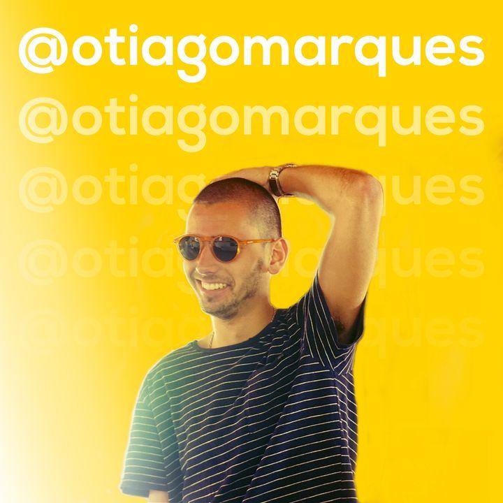 @otiagomarques