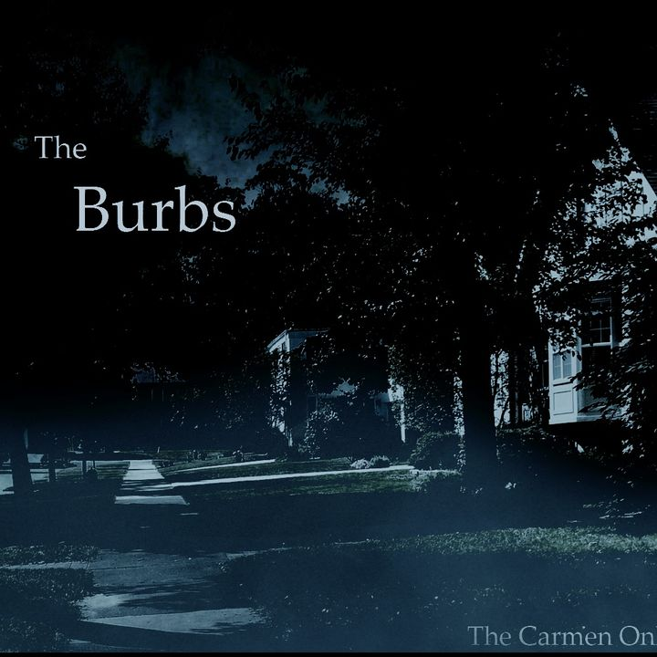 The Burbs S6 E3