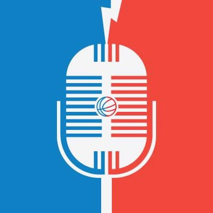 The Podium Game Podcast with Tom Westerholm