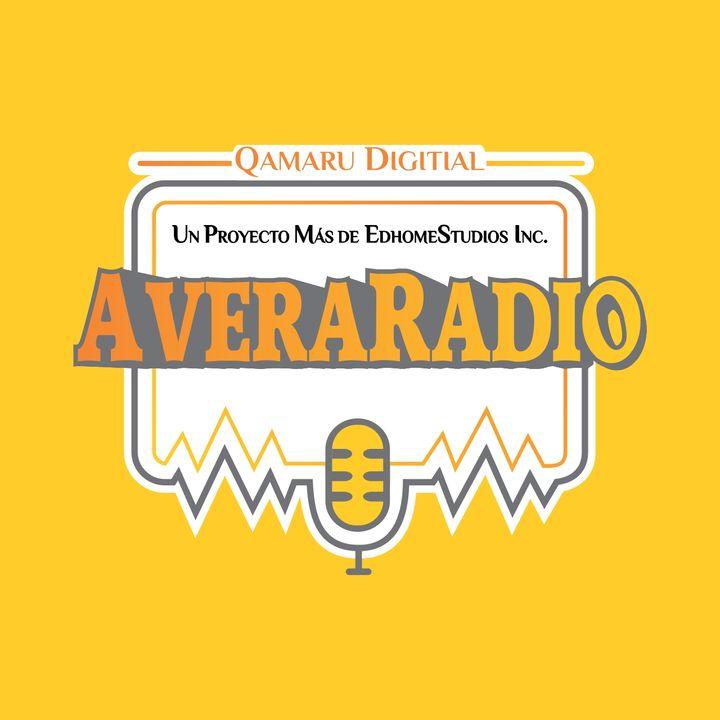 Intro AveraRadio Oficial