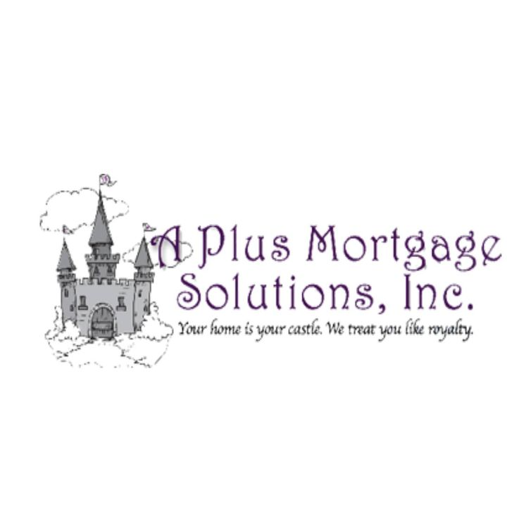 Monthly Mortgage Rate Calculator | A Plus Mortgage Solutions, Inc