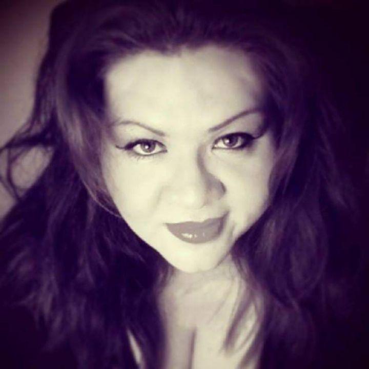 Ser ser artista y ser mujer en pandemia. Artista invitada: Zofi Zaro