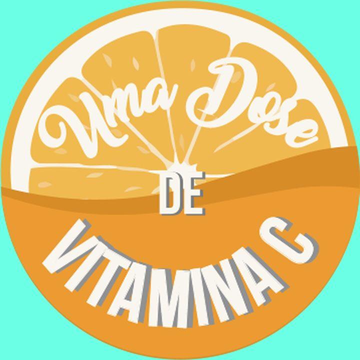Dose zero de Vitamina C