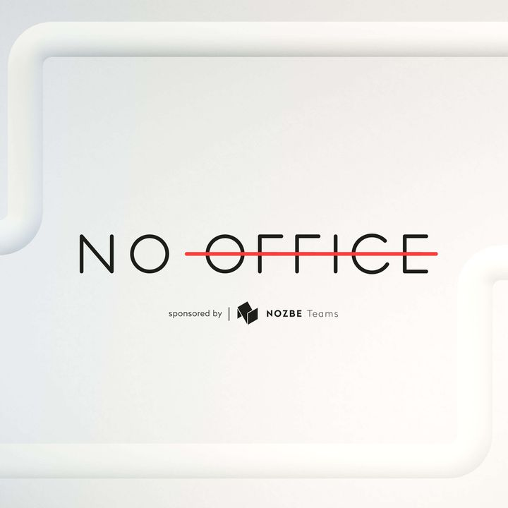 Why there is no office?