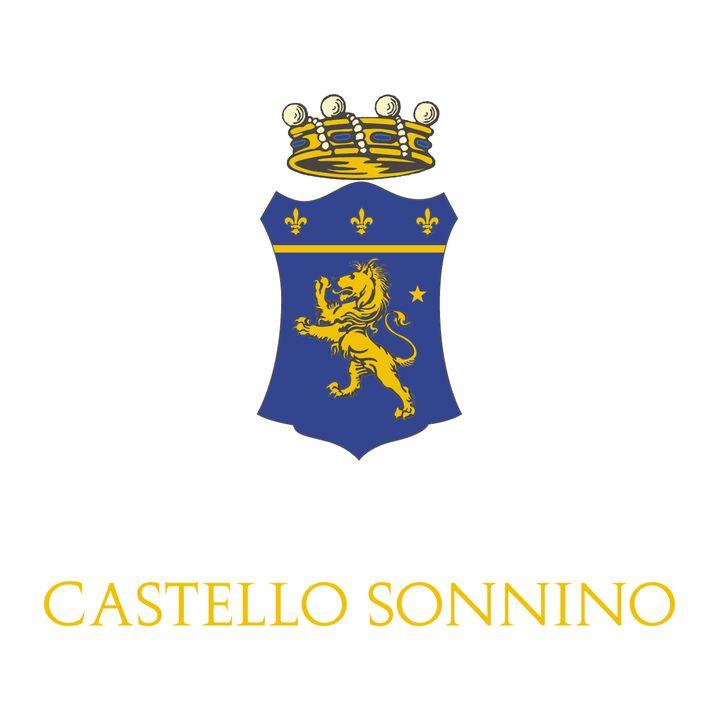 Castello di Sonnino - Alessandro de Renzis