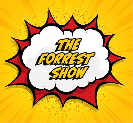 The Forrest Show