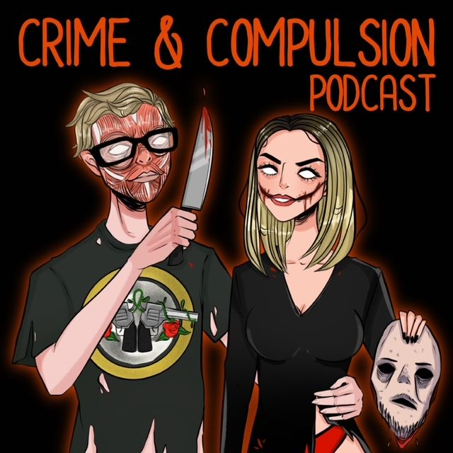 Episode 11: The Murder of Cara Knott