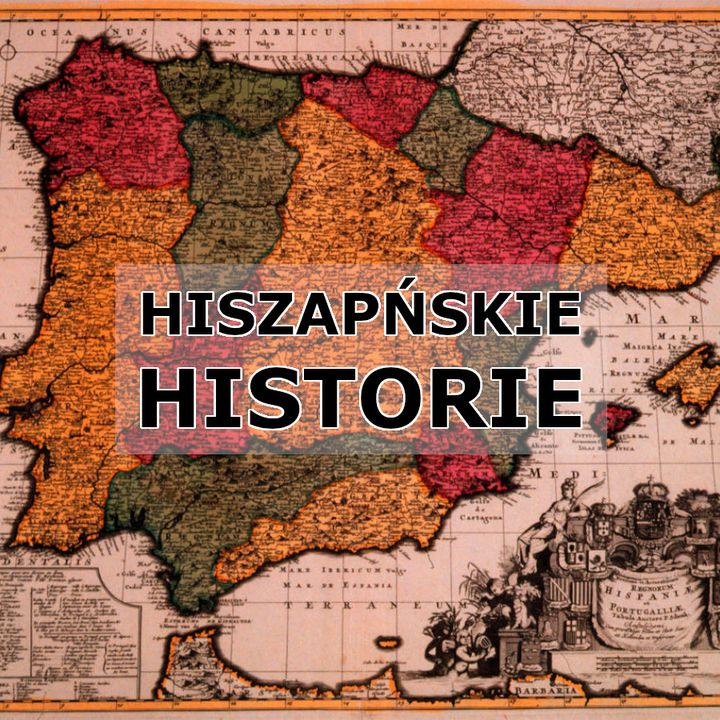 Hiszpańskie Historie