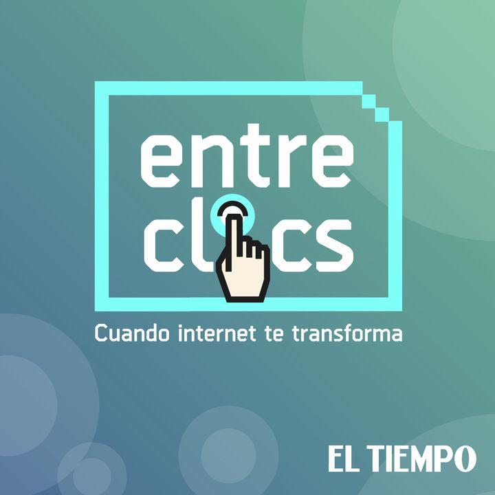 Entre clics