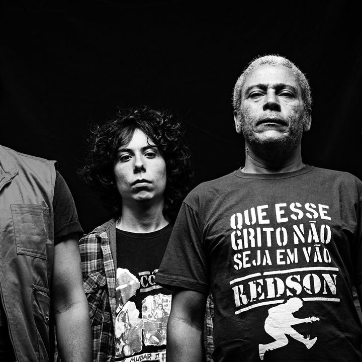 BEST OF ROCK BR voz do Brasil podcast #0419B #colera #CharlieBrownJr #stayhome #wearamask #washyourhands #whatif #f9 #xbox #redguardian