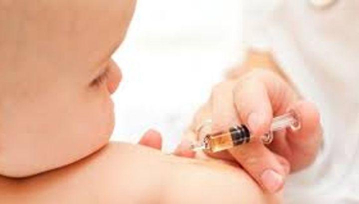 Mercoledì 31 marzo - La sentenza sui danni da vaccinazione
