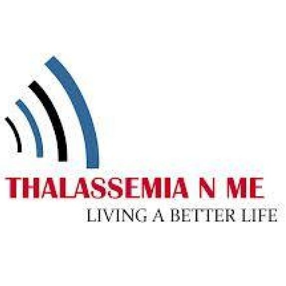 Podcast Episode 162 - What Could Be Causing Tiredness in Thalassemia Patients Other Than Low Hemoglobin Levels?