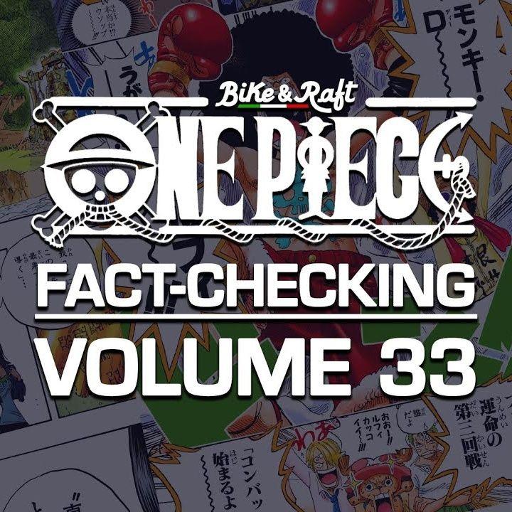Vol.33: Il Davy Back Fight e l'importanza di Long Ring Long Land