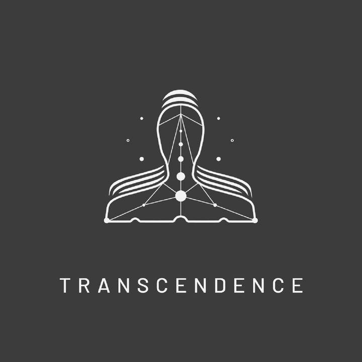 4 - Transcendence