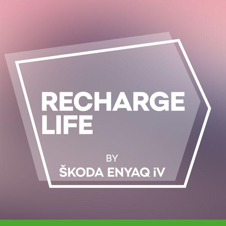 Recharge Life
