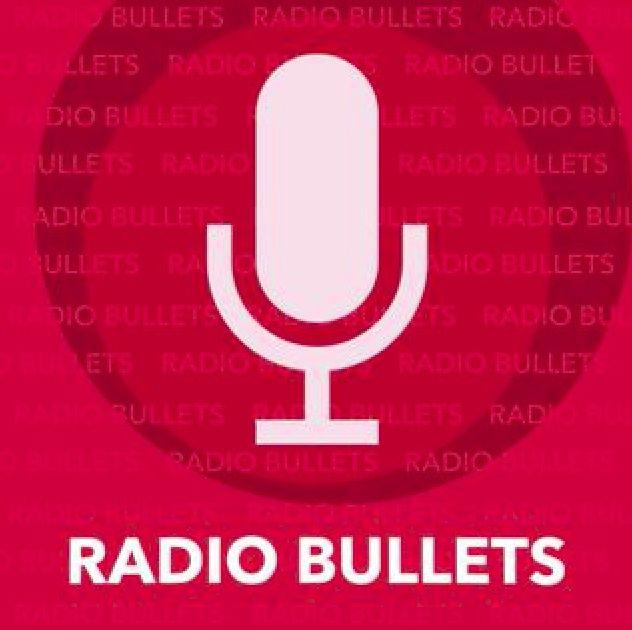 Radio Bullets Notiziario