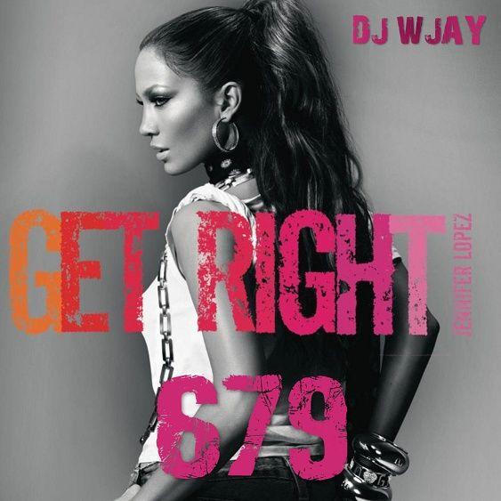 Get Right Vs. 679 (Remix)