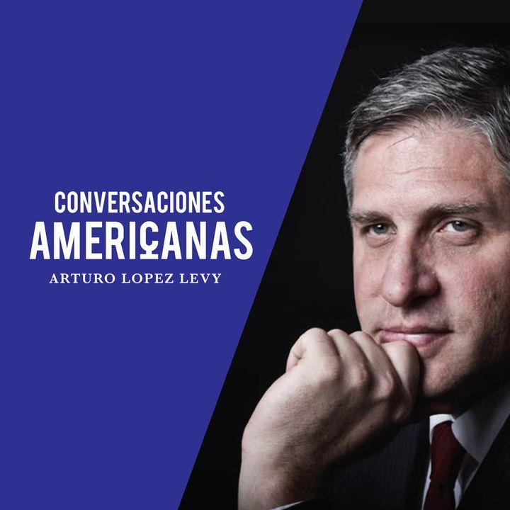 #5 Cuba permite a sus ciudadanos importaciones en divisas extranjeras. Conversando con el Profesor Pavel Vidal