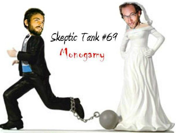 #69: Monoganick (Nick Thune)