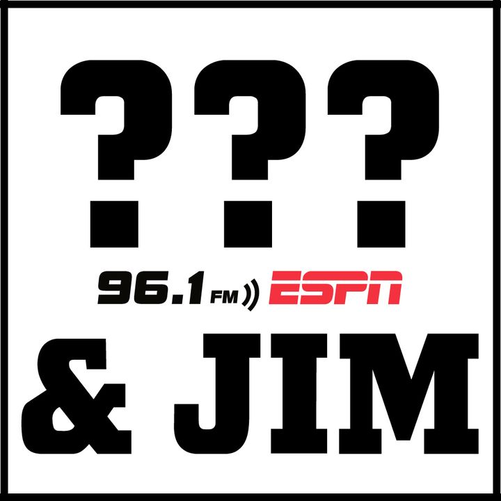 """The """"& Jim"""" Show"""