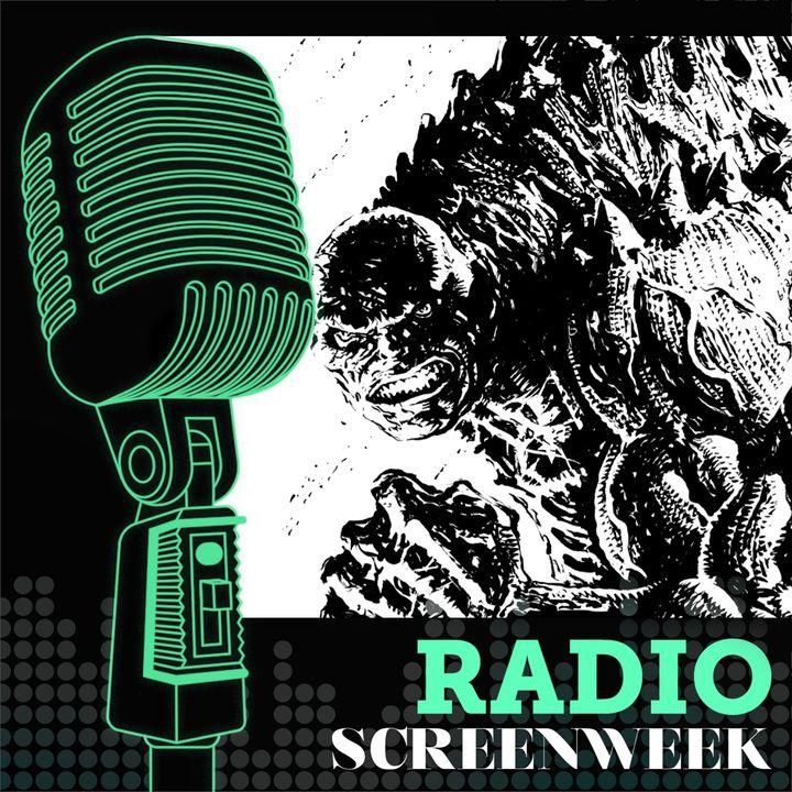 Guida da combattimento ai mostri grossi: Abominio, L'incredibile Hulk