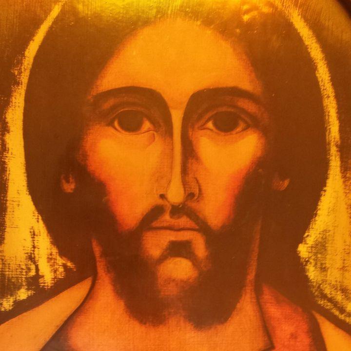 Reflexión Dominical: Domingo 3º de adviento