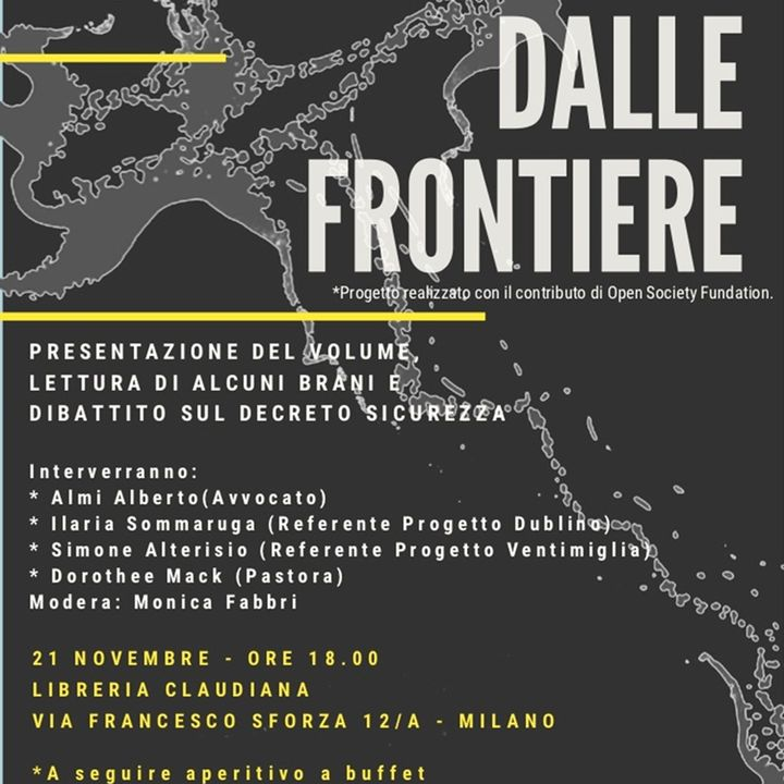 Simone Alterisio - Racconti dalle frontier_low