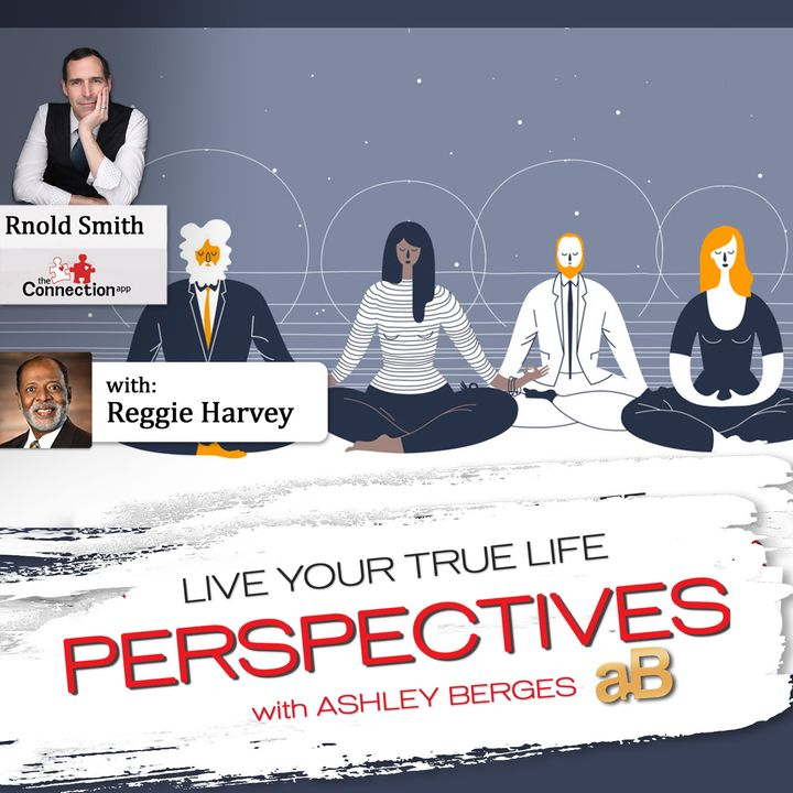 From Powerless to Powerful, Success Tools for a Powerful Life [Ep. 610]