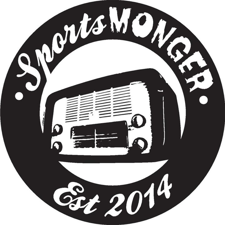 Sports Monger Radio Show, Pittsburgh