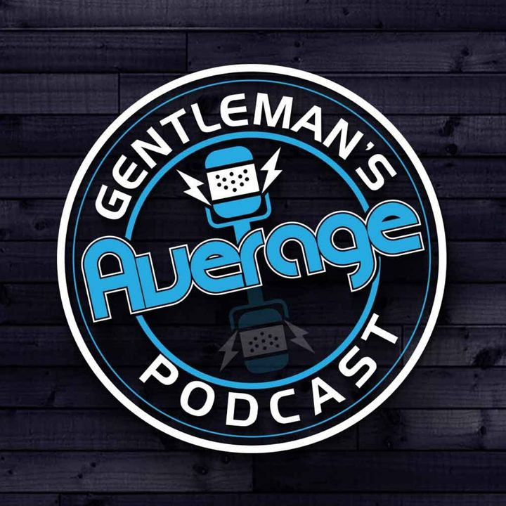 Episode 13 - NBA G League, Canada Legalizes Weed, $1.6 Billion Lottery, Fantasy Football, and WWE